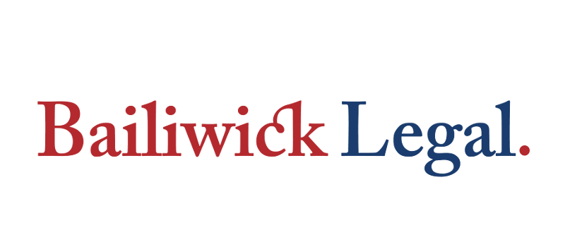 Bailiwick Legal