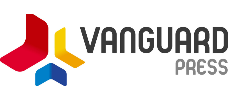 vanguardpress