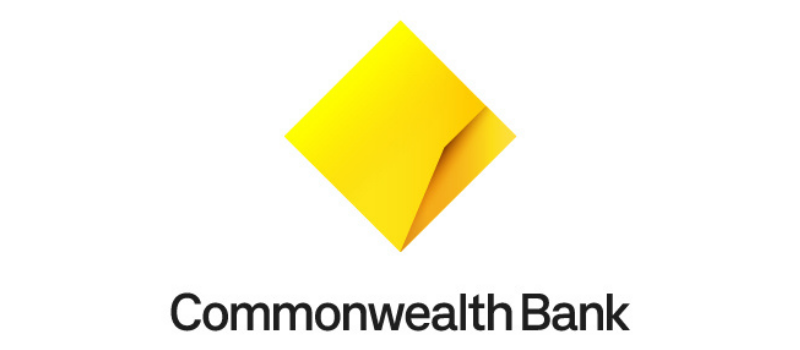 commbanklogo