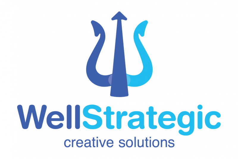 wellstrategiclogo