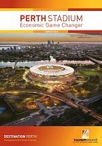 Perth Stadium: Economic Game Changer